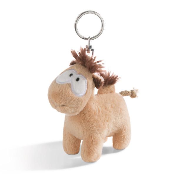 Keyring Camel Kemal