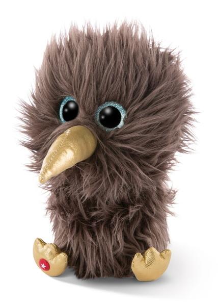 GLUBSCHIS Cuddly Toy Kiwi Kiwi Soda