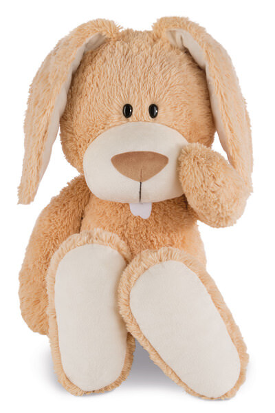 Kuscheltier Hase My NICI Bunny