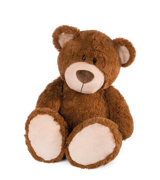 Kuscheltier Bär My NICI Teddy