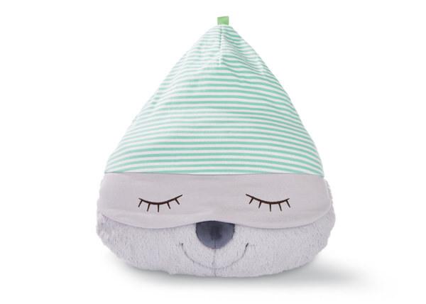 Figural Schlafmützen pillow Koala Kappy