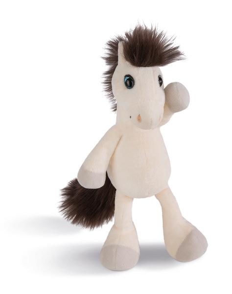 Kuscheltier Pferd Ayeta