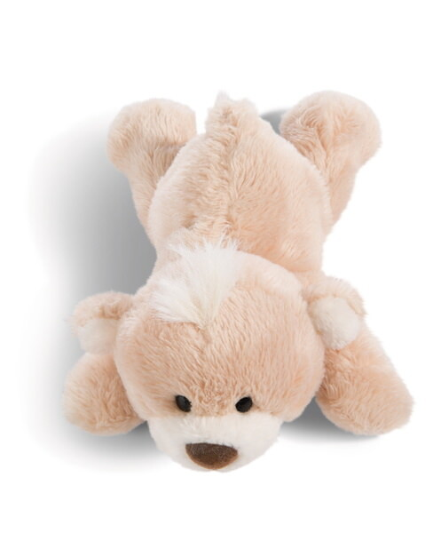 Cuddly toy Baby-Bear