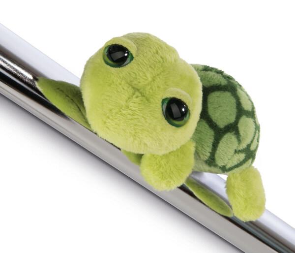 Magnettier Schildkröte Slippy