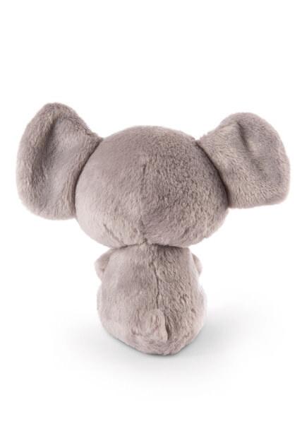 GLUBSCHIS Kuscheltier Koala Miss Crayon