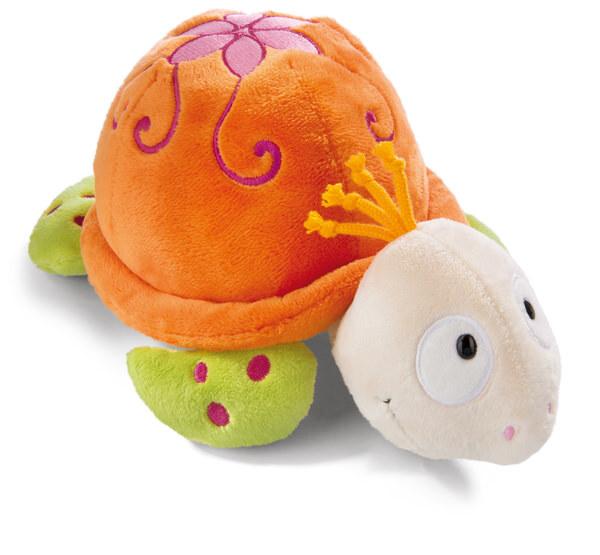 Kuscheltier Schildkröte Sula