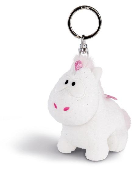 Keyring unicorn-baby Theofina