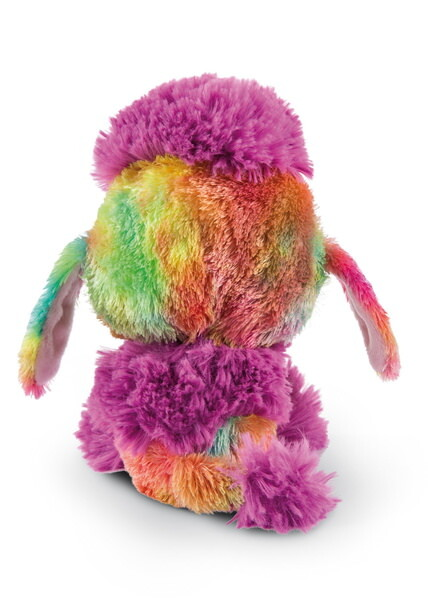 GLUBSCHIS Cuddly toy Poodle Party