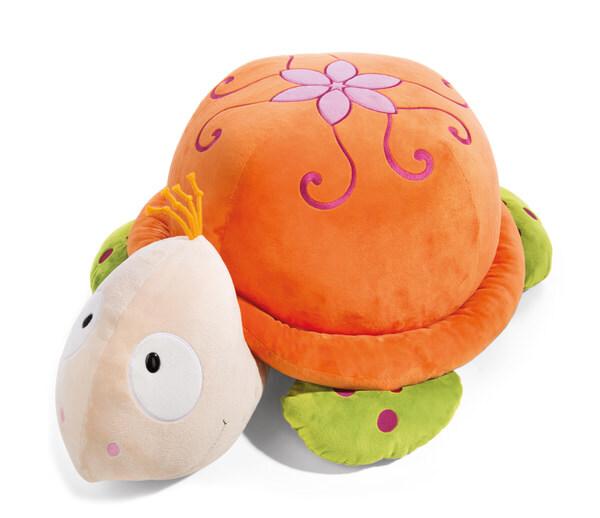 Sitzkissen Schildkröte Sula