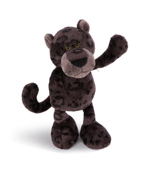 Kuscheltier Panther Jerome