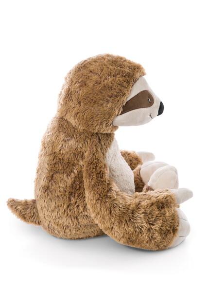 Cuddly toy Sloth Slobby