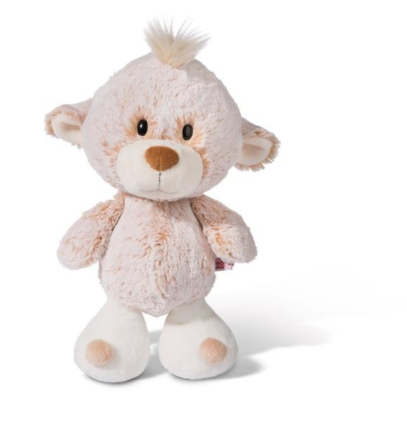 Cuddly toy Baby-Bear