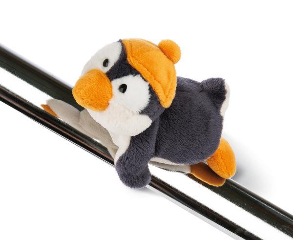 Magnettier Pinguin Peppi