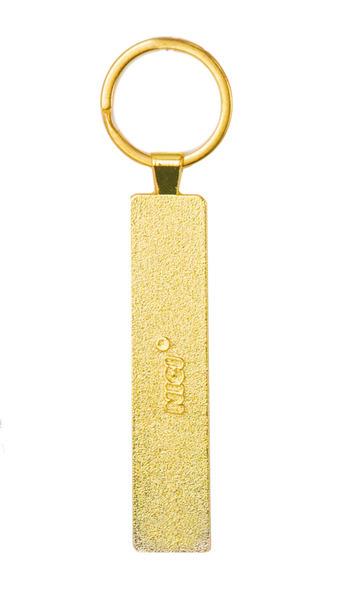 Schlüsselanhänger Key World 'Hotel Mama'