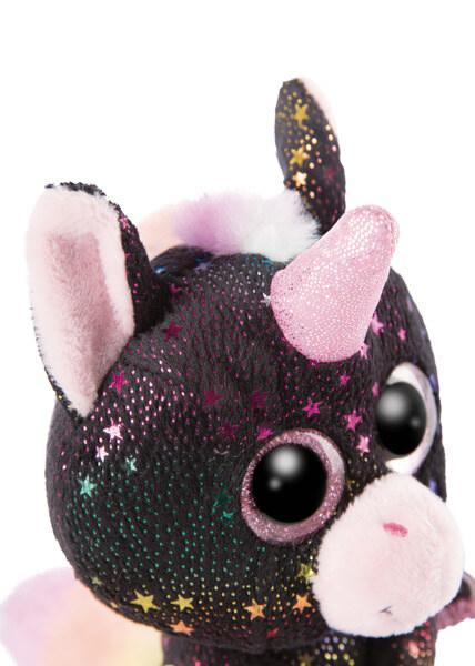 GLUBSCHIS cuddly toy Unicorn Vita-Mi