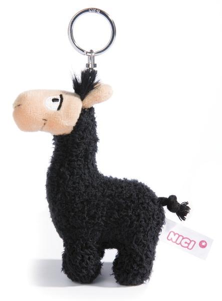 Schlüsselanhänger Lama Lorenzo