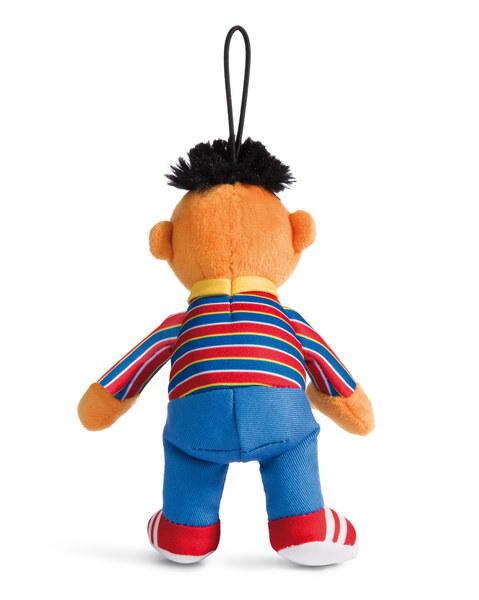 Pendant Ernie with elastic loop