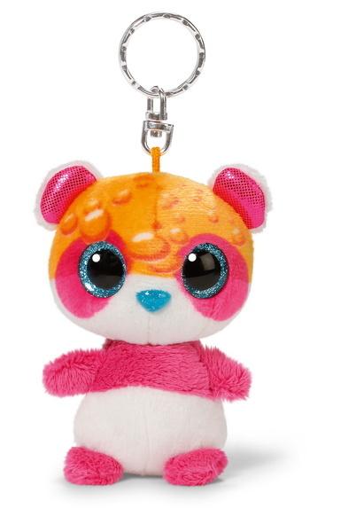 Schlüsselanhänger NICIdoos Panda Gingsgungs