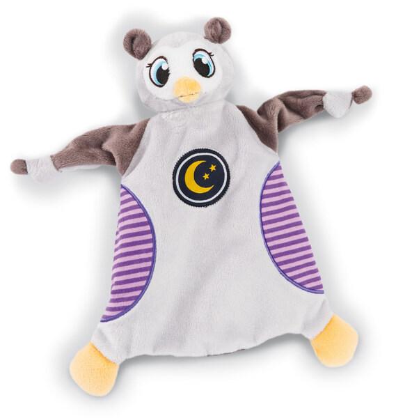 Schlafmützen Comforter owl Olafina