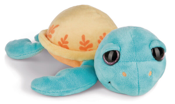 Kuscheltier Schildkröte Sealas
