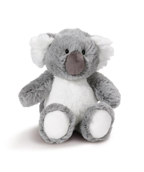 Kuscheltier Koala