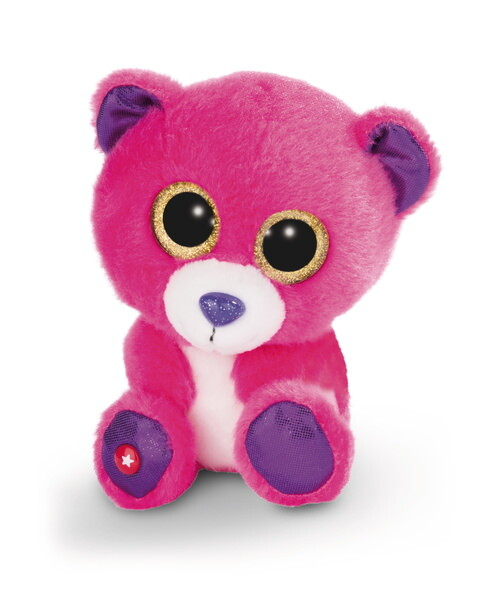 GLUBSCHIS Cuddly toy Bear Briggy