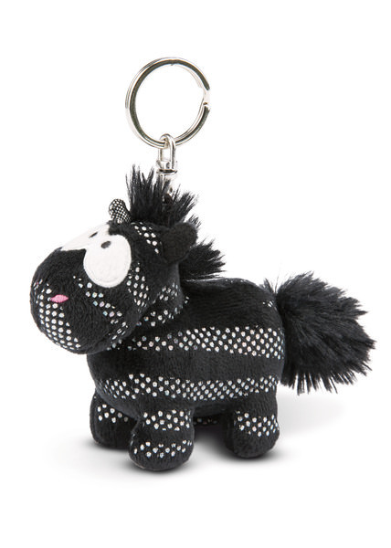 Keyring unicorn Starlight Mystery
