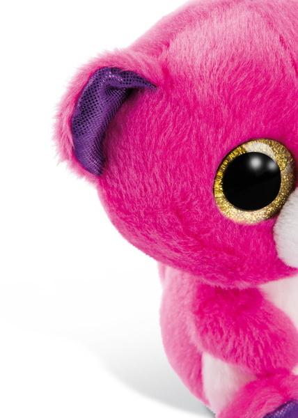 GLUBSCHIS Cuddly toy Bear Briggy