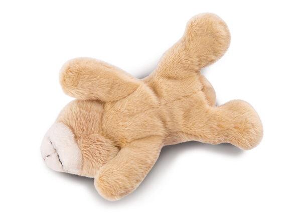 Magnettier Bär Classic Bear