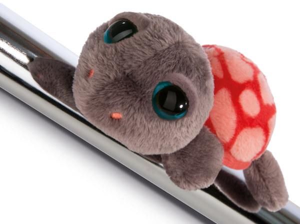 Magnettier Schildkröte Snazzy