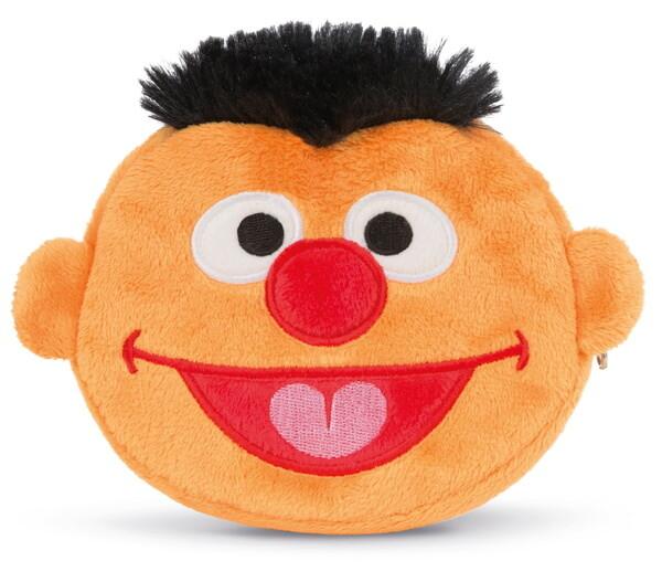 Coin purse Ernie