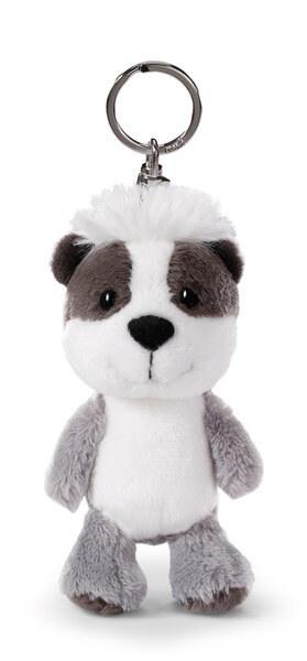 keyring Badger kid Barnolito