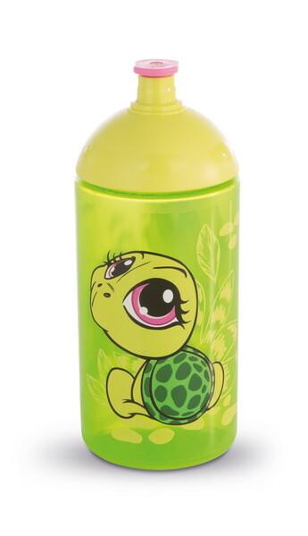 Trinkflasche Schildkröte