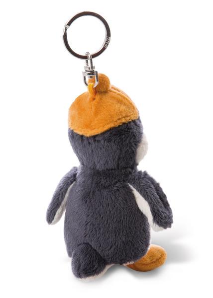 Keyring penguin Peppi