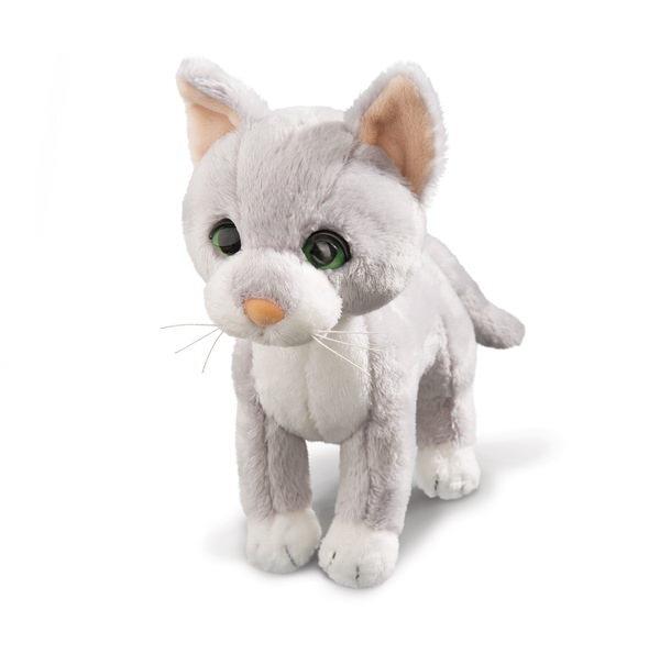 Kuscheltier My NICI Pets Katze