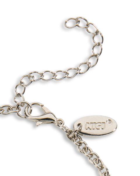 Bracelet Soulmates Mystery Hearts