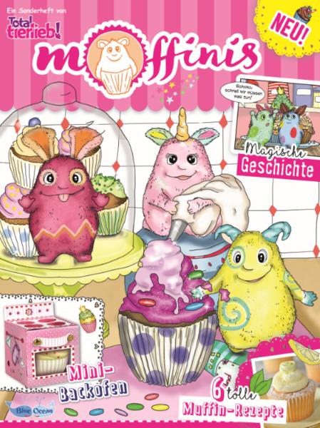 Moffinis Magazin
