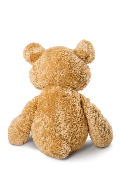 Cuddly toy bear Classic Bear