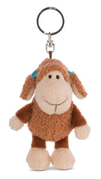 Schlüsselanhänger Schaf Jolly Jo