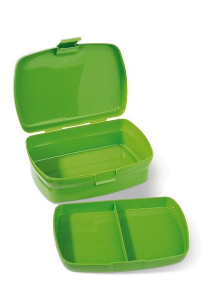 Lunch box Alpaca