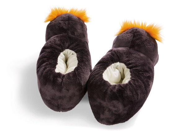 Slippers penguin Frizzy