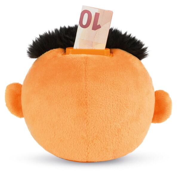 Savings box Ernie