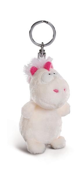 LED plush key light Unicorn Theodor