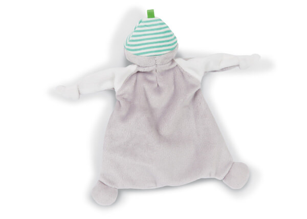 "Comforter Schlafmützen Koala Kappy ""Schlaf gut"""