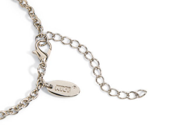 Necklace Soulmates Mystery Hearts
