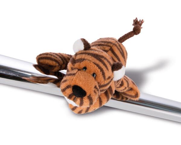 Magnettier Tiger Balikou