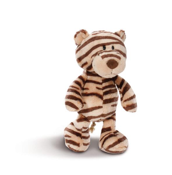 Kuscheltier Tiger