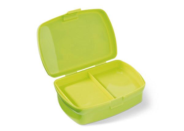 Lunch box Dino