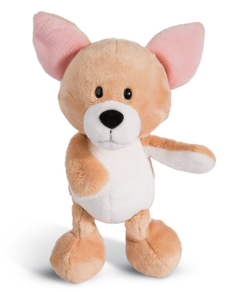 Cuddly toy Chihuahua Dog Friends