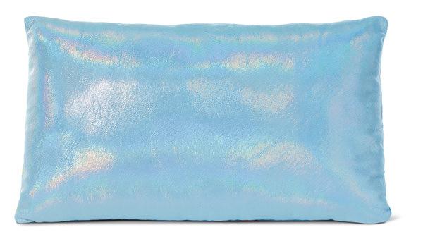 Rectangular Cushion Dolphin Del-Finchen